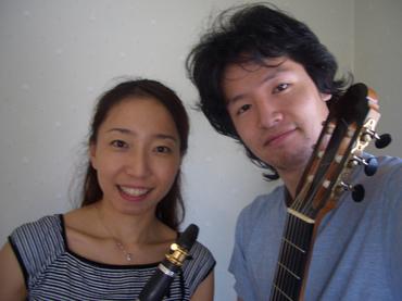 Clarinet02