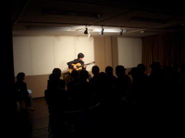 Recital200701
