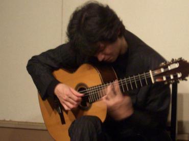 Recital200702