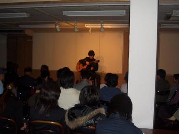 Recital200703
