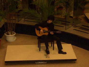 Recital200705