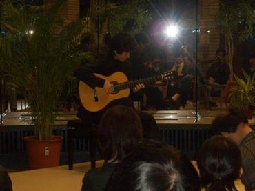 Recital200706