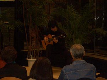 Recital200707