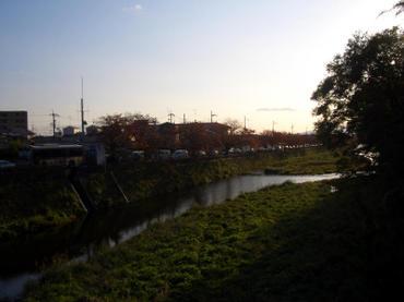 Shugakuin03