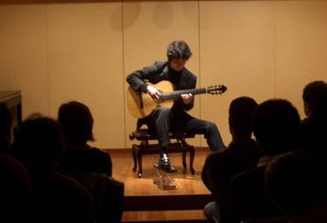 Recital200710