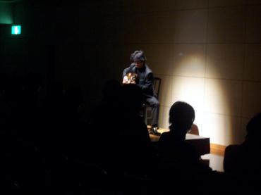 Recital200711