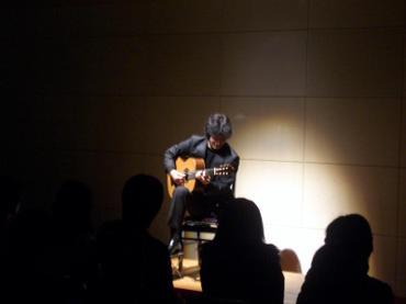 Recital200712