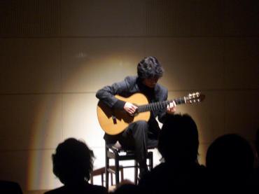 Recital200713