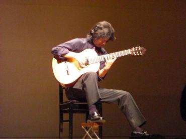 Hanonkai2008