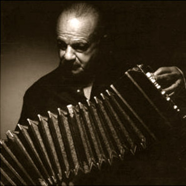 Piazzolla02