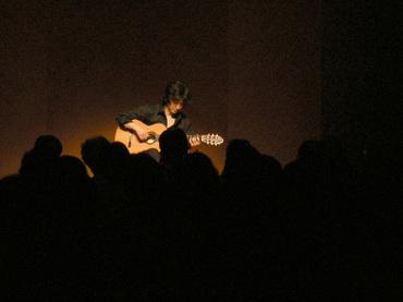 Recital200803