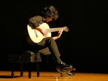 Recital200804