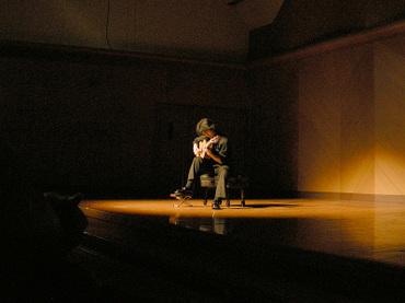 Recital200805
