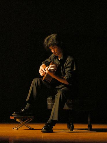 Recital200806