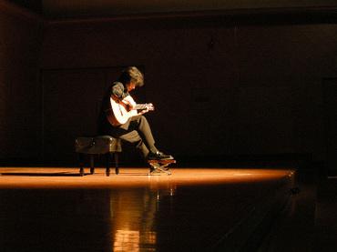 Recital200807