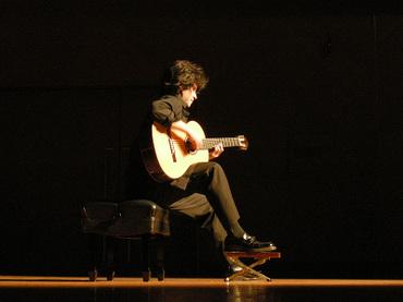 Recital200808