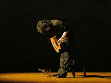 Recital200809
