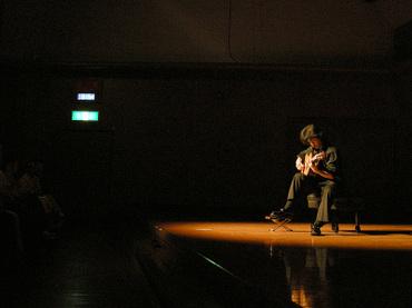 Recital200810