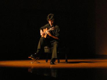 Recital200811