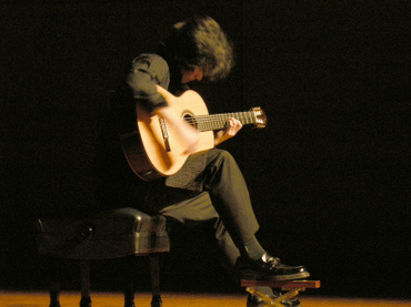 Recital200812