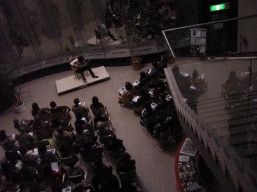 Recital200901