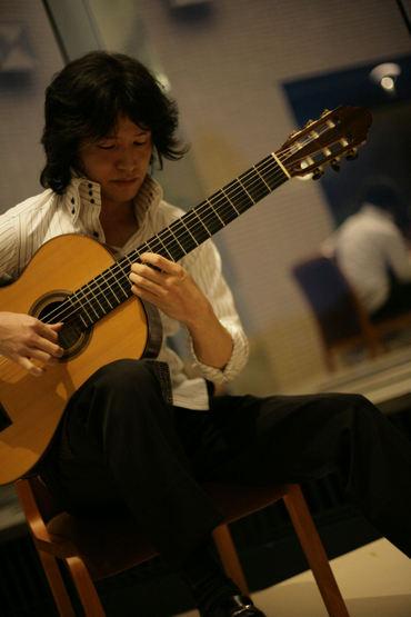 Recital200906