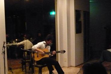 Miyazu03