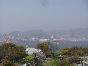 Nagasaki05