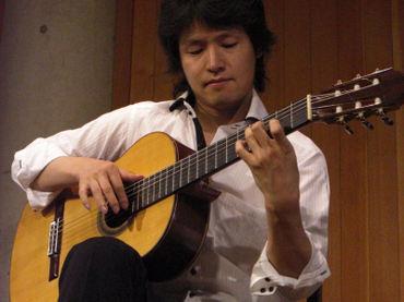 Recital200911