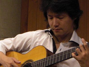 Recital200912