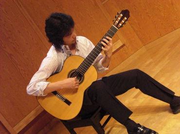 Recital200913