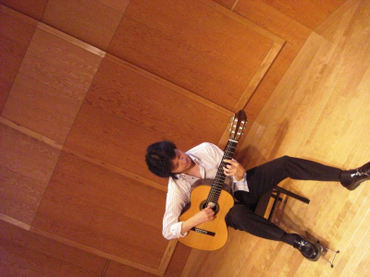 Recital200914