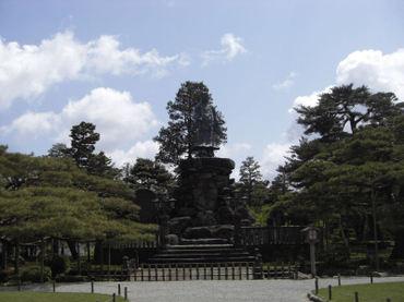 Kenrokuen03