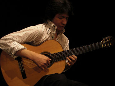 Recital200916