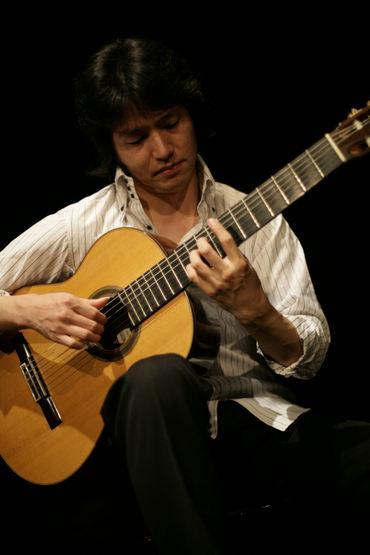 Recital200917
