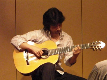 Recital200918