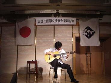 Takarazuka01
