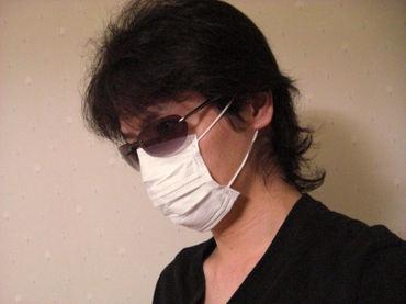 Takarazuka03