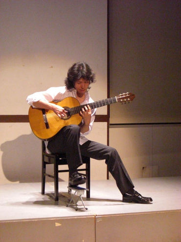 2009tokyokyoto4