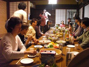 Recitalyamaguchi03