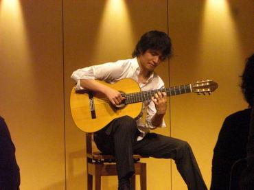 Recital201001