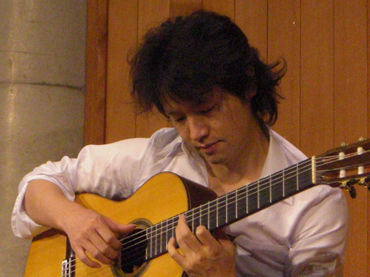 Recital201004