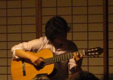 Rakumachi04