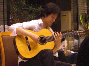 Recital201005