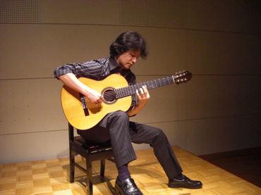 Recital201006