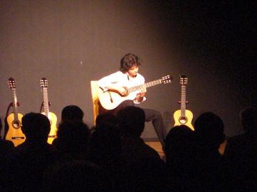 Yashikiguitarconcert02