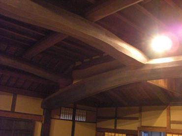 Sawaikejuutaku02