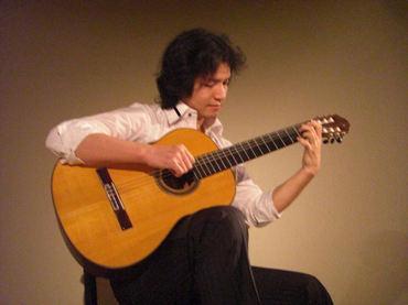 Recital201008