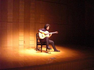 Recital201009