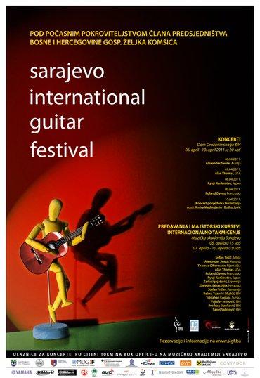 Sarajevofestival02